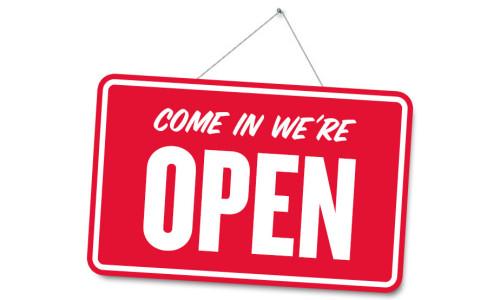 open-shop-2